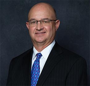 B. Todd Drury, MD