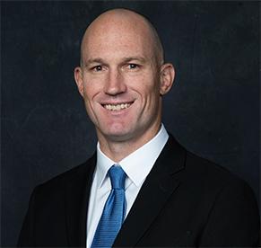 Nathan B. Haile, MD