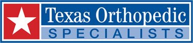 Texas Orthopedic Specialists